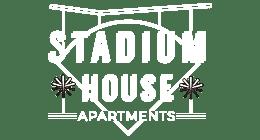 Stadium House Apartments
