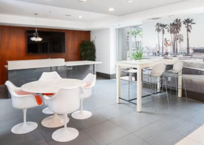 co-working spaces anaheim