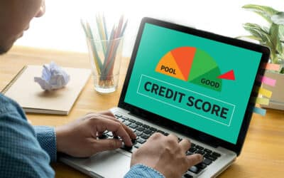 Pay Your Rent Online and Improve Your Credit Score